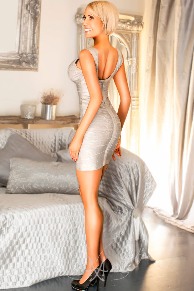 gayfuck high class independent london escorts