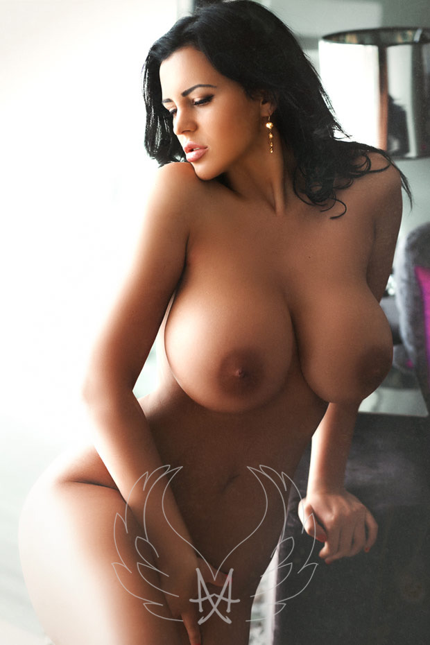 London escorts huge breasts