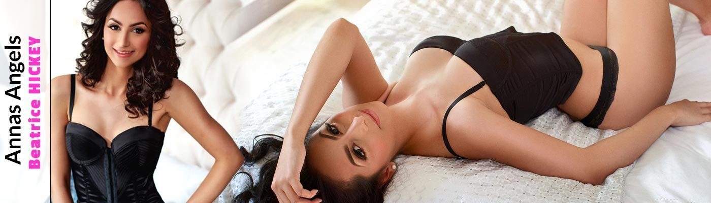 Skinny Bayswater W2 Young London Escort Girl Beatrice