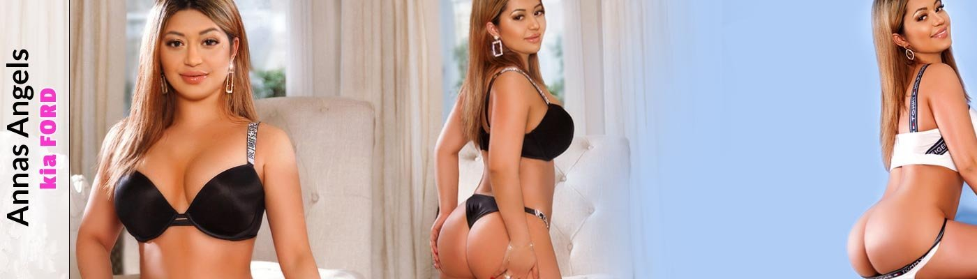 marble arch w1 escort girls £150 DT party girl KIA