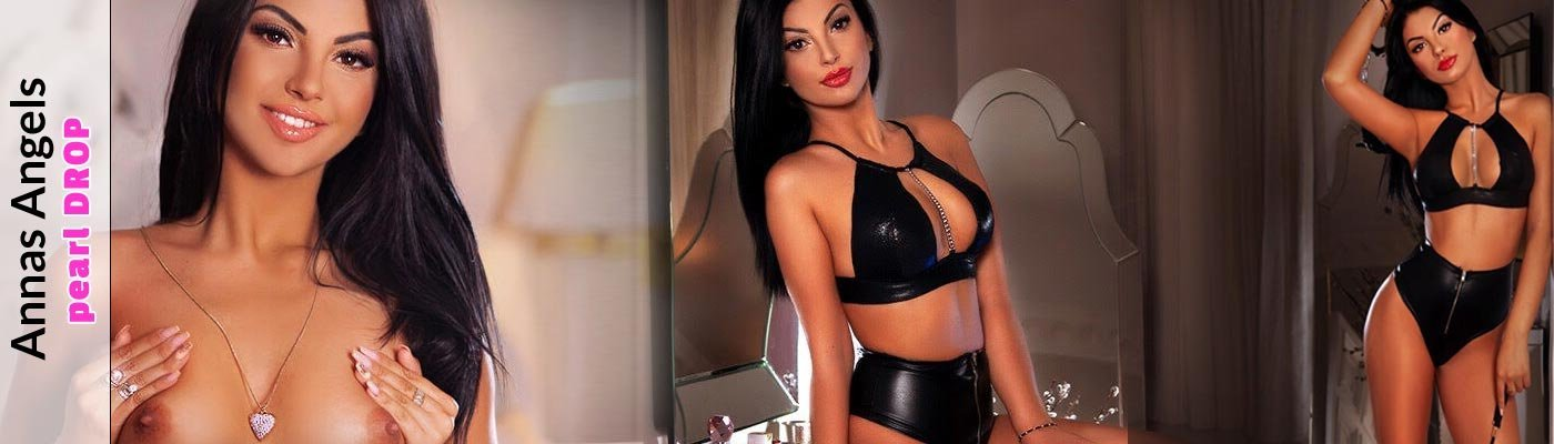 cheap london escorts open minded bayswater GFE PEARL