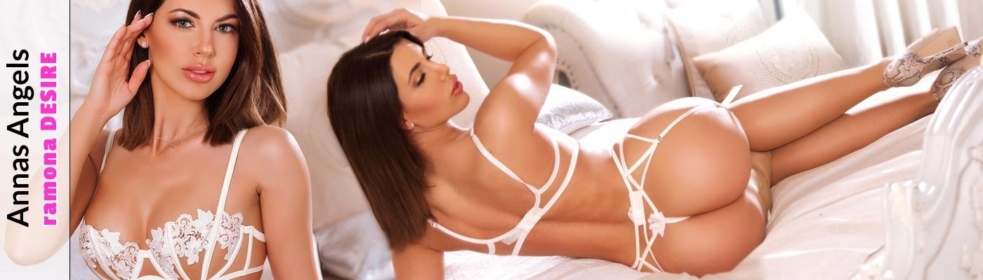 open minded elite london escorts in Edgware Road NW1 Ramona