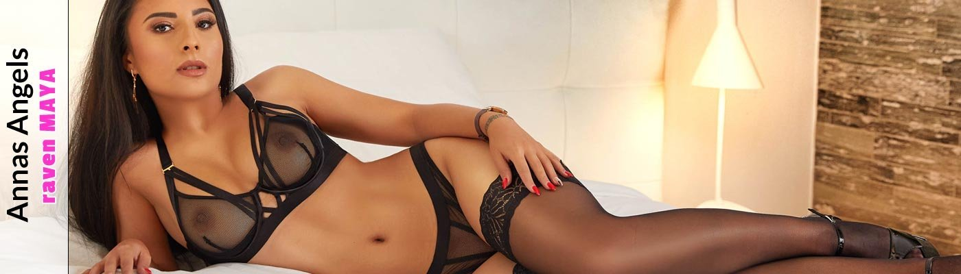open minded fetish escort Edgware Road  a-levels Raven