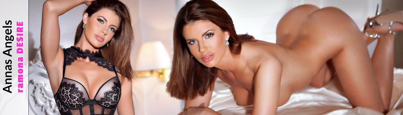 open minded elite london escorts in Chelsea SW3 Ramona