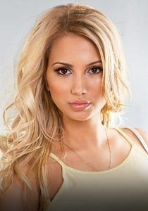 sexy blonde london escorts in bayswater alexandra