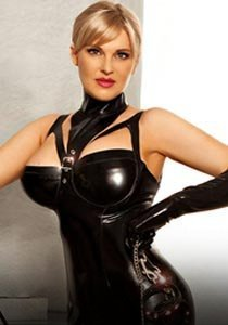 shemale latex seksiseuraa chat