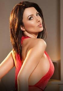 cheap and low priced london escort agencies Anabelle in South Kensington