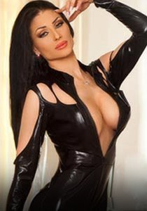 busty domination escorts knightsbridge fantasy girl Mistress Adina