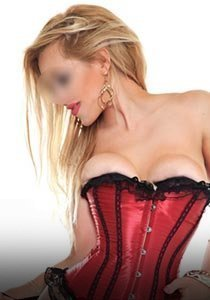 busty london escort covent garden WC2 big tits veronique