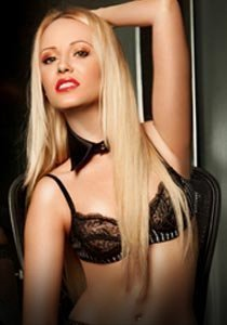 blonde chelsea sw3 GFE London Escort Girl Brooke