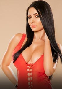 busty london escort 36D bisexual party girl KENDALL