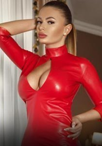 cheap london escorts big tits role play W2 incall TEGAN