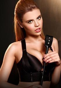 busty young london escort 34D W2 laura