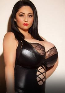 cheap london escorts with big tits in bayswater Alice