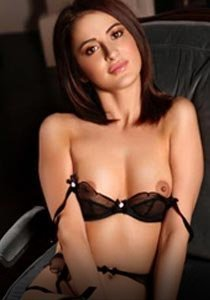 affordable london escorts in marble arch role play FAITH