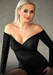 party girl london escorts £150 role play GENIE