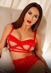 cheap South Kensington SW3 sexy £150 escorts DT 34D Freya