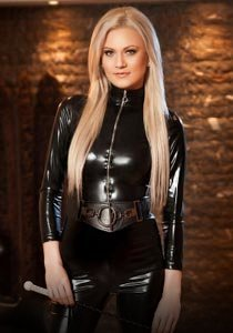 fetish latex pvc domination escort services bayswater london Holly