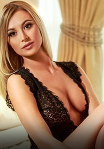 cheap fetish london escorts in  Lancaster Gate W2 for adult parties Kasey