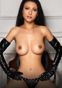 open minded fetish escort paddington a-levels Raven