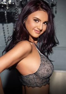 slim sexy a-level london Spanish escort girl in bayswater Marina