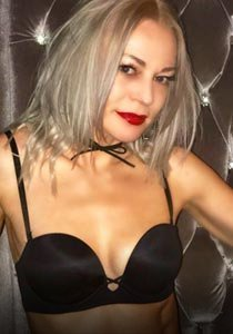mature london escort open minded a levels jessica