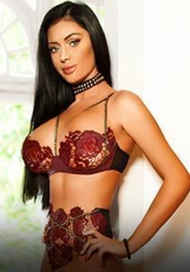 london escorts with big tits 34D busty girls MEGAN