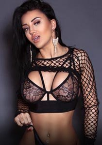 busty london escort a-levels 34C party girl JESSICA
