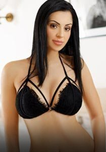 open minded london escorts a-levels 34C GFE SW5 Tonia
