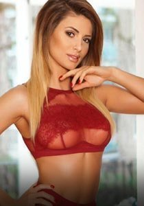 cheap london escort open minded chelsea SW3 role play electra