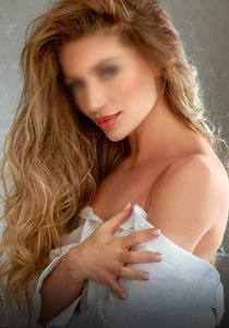 open minded elite london escort BDSM  Selena