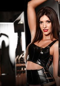 cheap open minded london escorts paddington party girl MARTHA