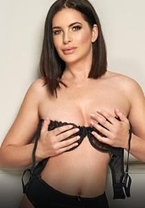 London escort busty role play knightsbridge italian roberta