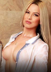cheap london escorts in South Kensington SW3 role play NADIA