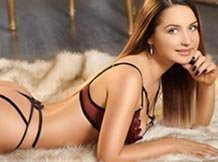 cheap london escorts a-levels DT sexy parties BIANCA