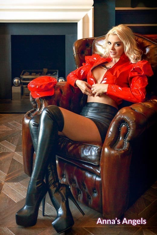 london mistress paddington Domination