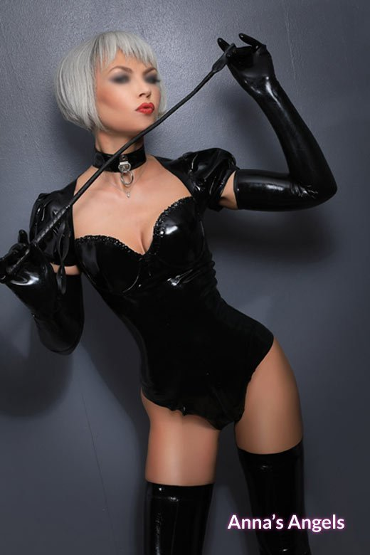 bdsm latex call girl dk
