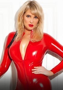 open minded busty blonde london escort Amelie marylebone incall