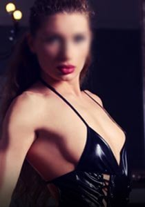 domination london escort services SW3 bdsm Selena