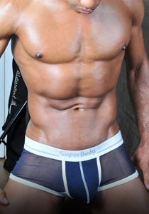 Active Black Male Escort, Marcus Everard, Muscular London Escorts