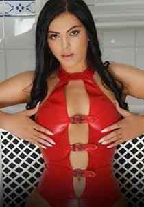 a-level escorts in Edgware Road W2 role play party girl kinky PANDORA