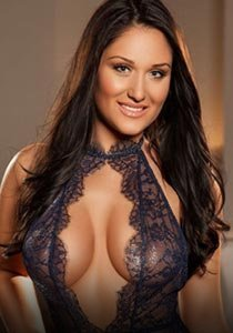 busty open minded a-levels Bond Street W1 escort